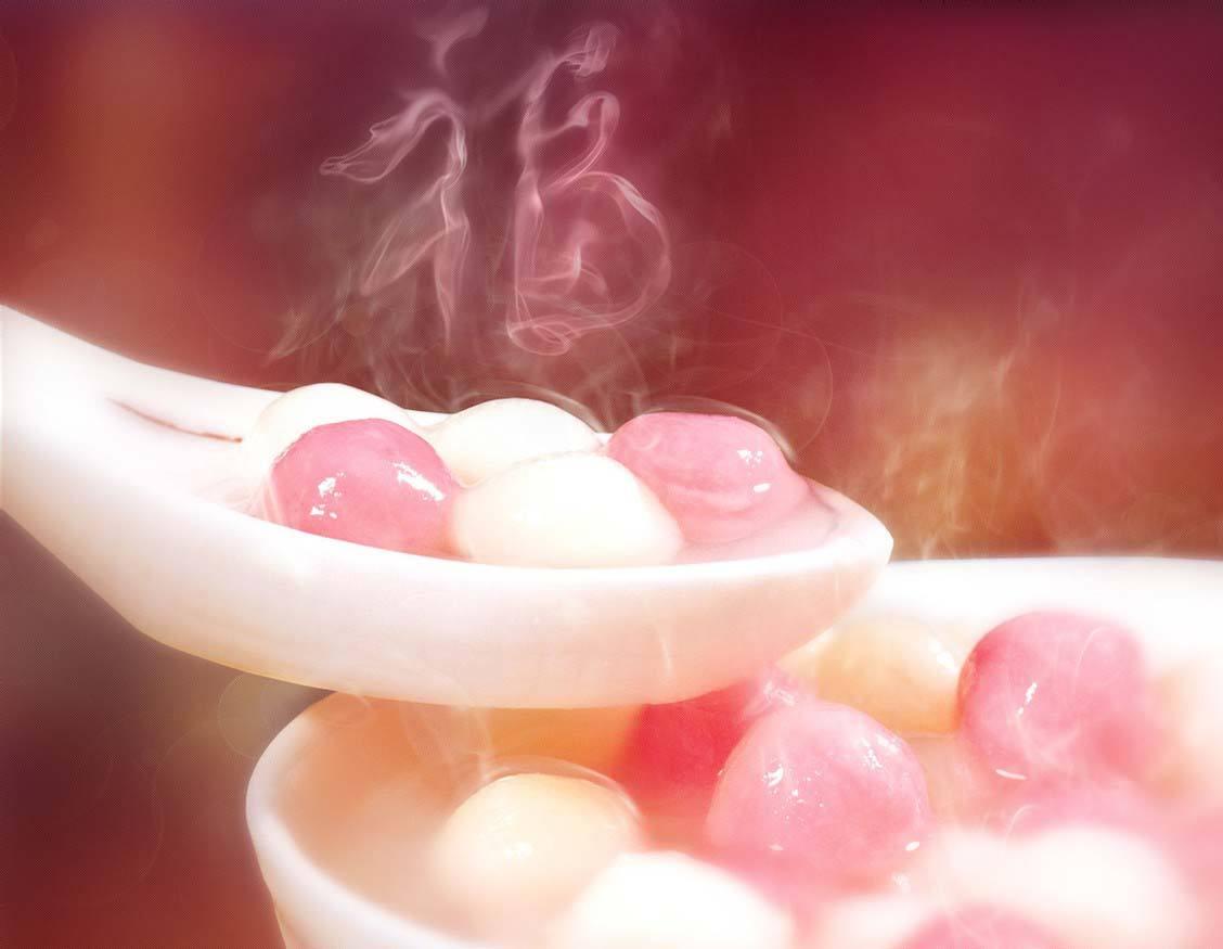 北京美食,美食的爱情故事!