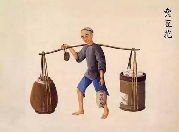 中国传统手艺融合中国传