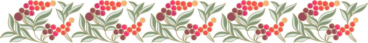 中国传统刺绣联珠纹图案,矢量素