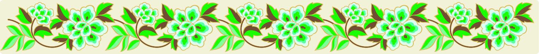 中国传统刺绣牡丹花纹图案一,矢