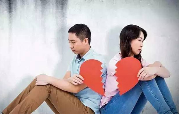 风水会影响婚姻感情?如何调整