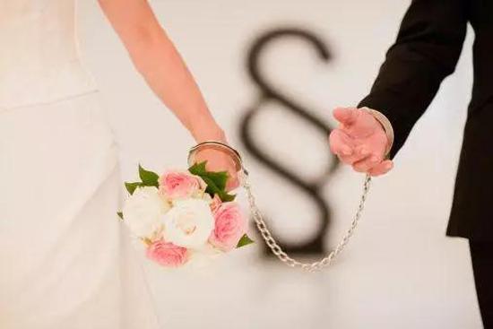 改变六大对婚姻不利的风水,让