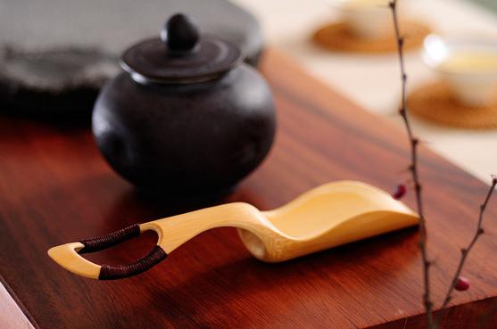 十三种茶具介绍大全:做个有文