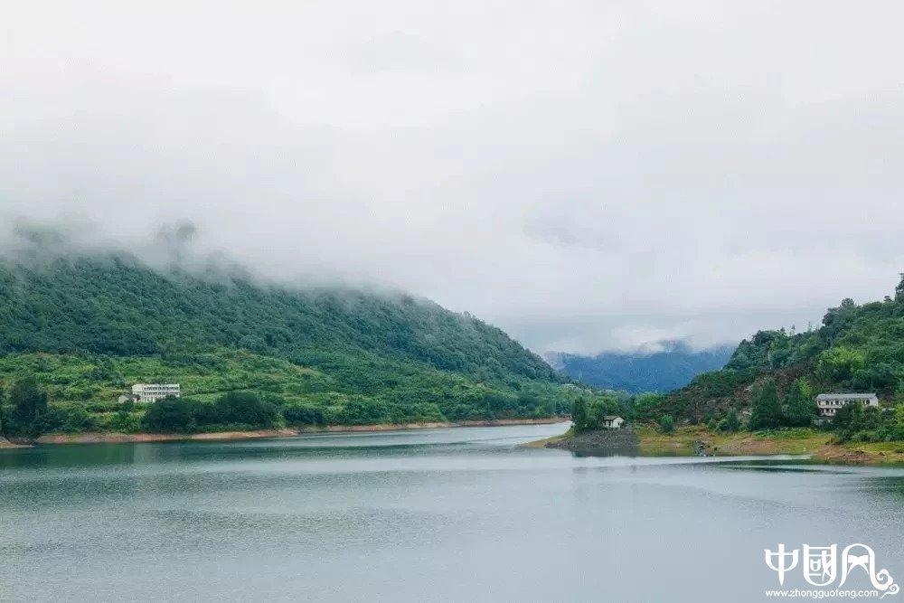 千岛湖|倾境,慢生活消磨着自己