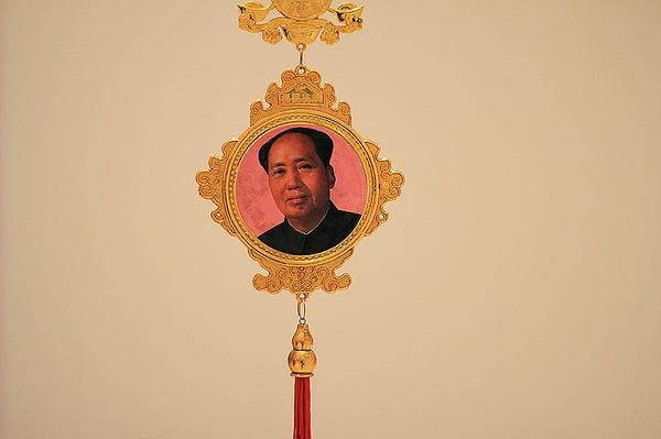 中国物品·中国风时尚设计