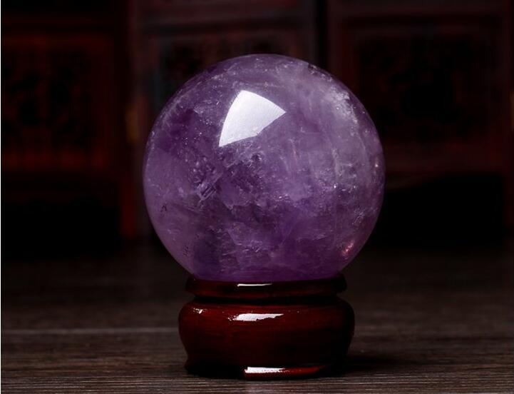 水晶,女生最好的装饰品!(二)