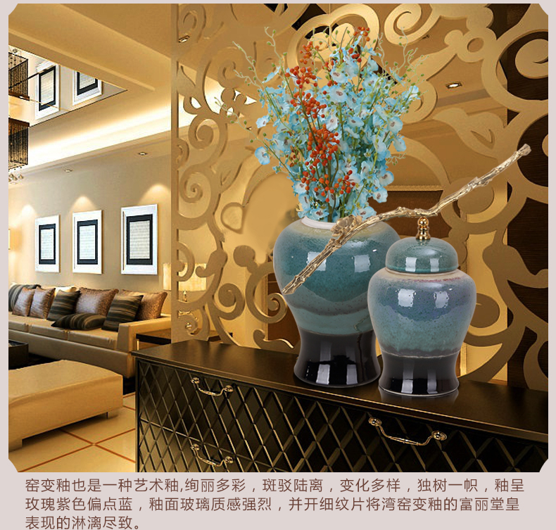 中式唐三彩客厅瓷器,唐三彩瓷器鉴定