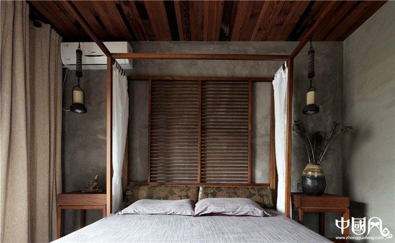 卧室如何布局出好风水,怎样布局风水运势好