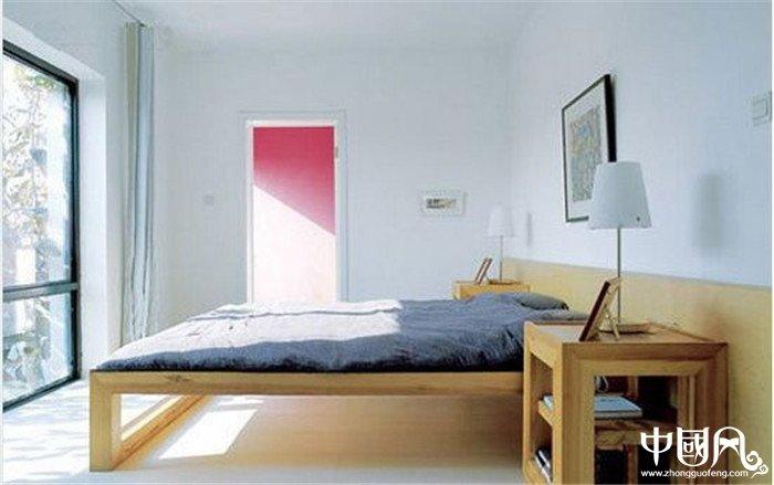卧室有镜子的风水知识