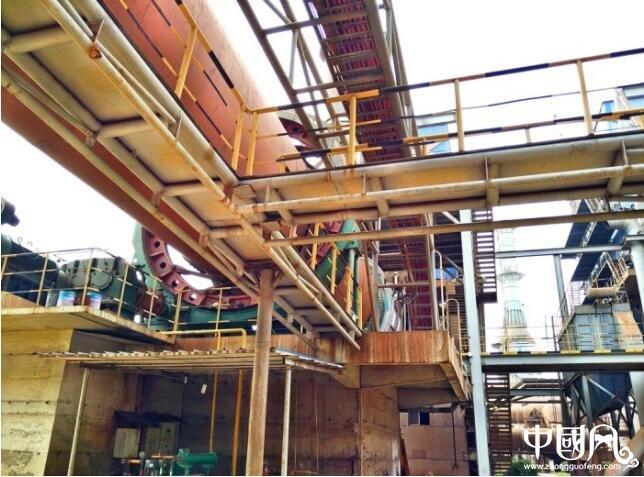 公司工厂风水注意事项与绿化风水