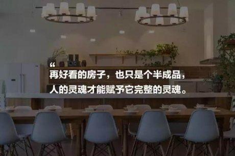 上海四舍,远离城市温暖自由灵魂