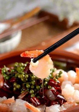 苏东坡最能吃,舌尖上的中国美