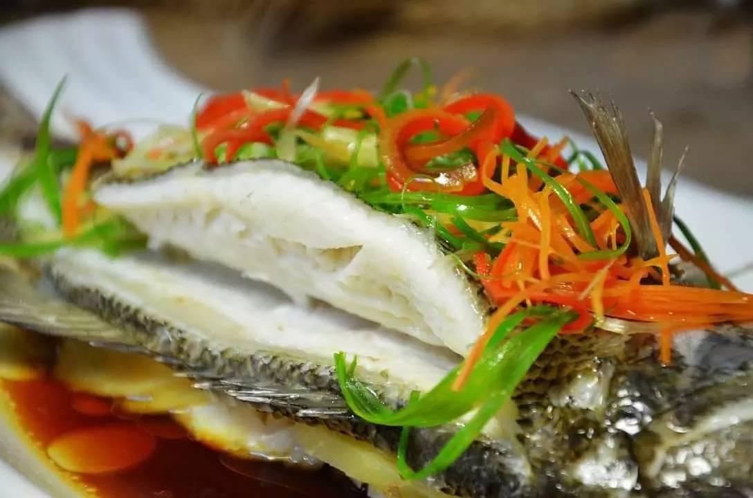 苏东坡最能吃,舌尖上的中国美食