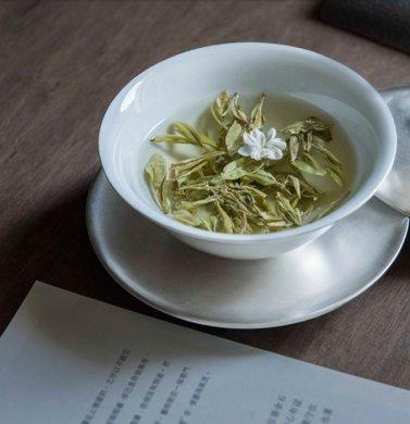 茶道文化:淡·也是一种幸福