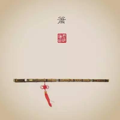 最具代表的中国古典十大乐器!