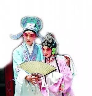中国传统文化有那些?100款中国传统文化