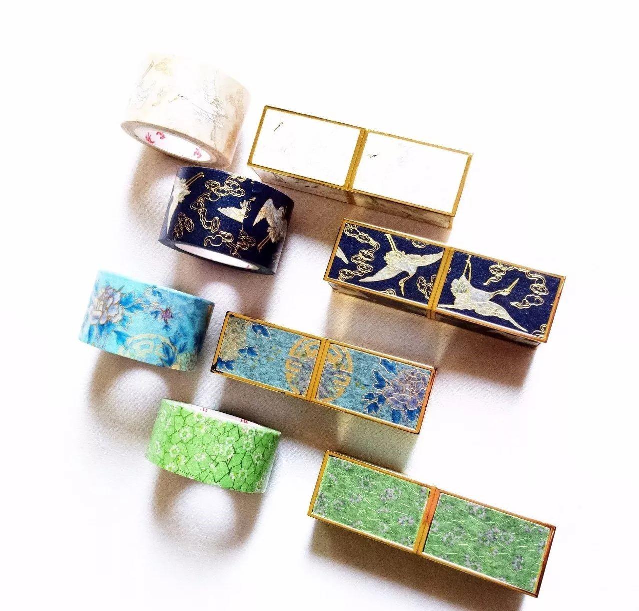 故宫产品设计,中国风原创文化产品