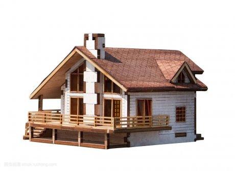 全面分析怎么挑选住宅朝向风水