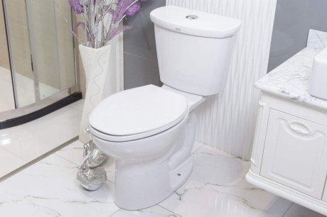 厕所马桶朝向风水忌讳与禁忌