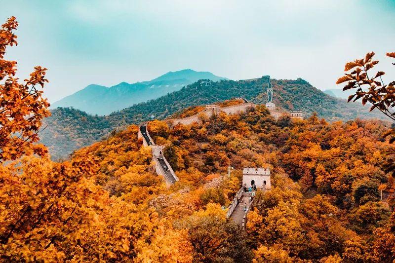 北京·壹家宜家,给你家的感觉一个更温暖的选择