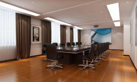 办公室的座位朝向风水