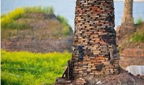 一种技艺传承至今:砖窑文化馆主题民宿酒店