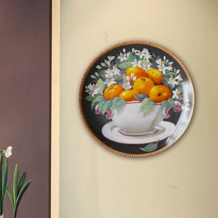 精致美观装饰画,简易大方雅致装饰画