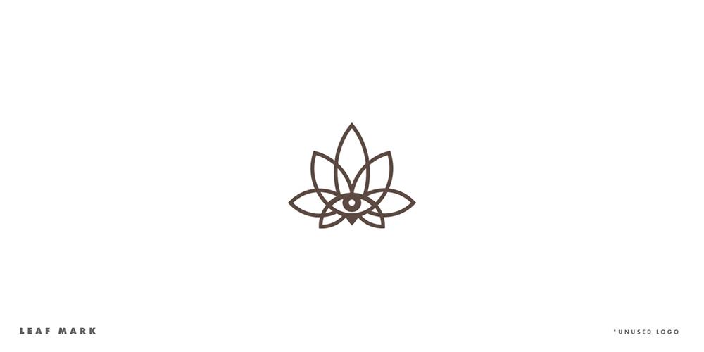 西部风情logo,自由洒脱logo图片