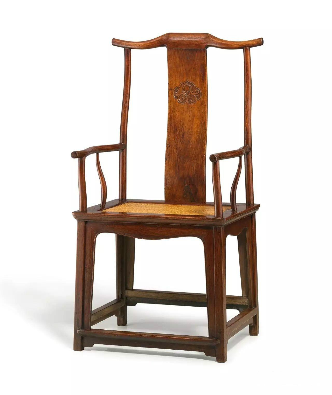 浅析中国古典家具设计
