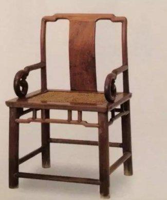 折叠沙发椅图片_椅子_椅子图片_圈椅_官帽椅_中式椅子- 中国风
