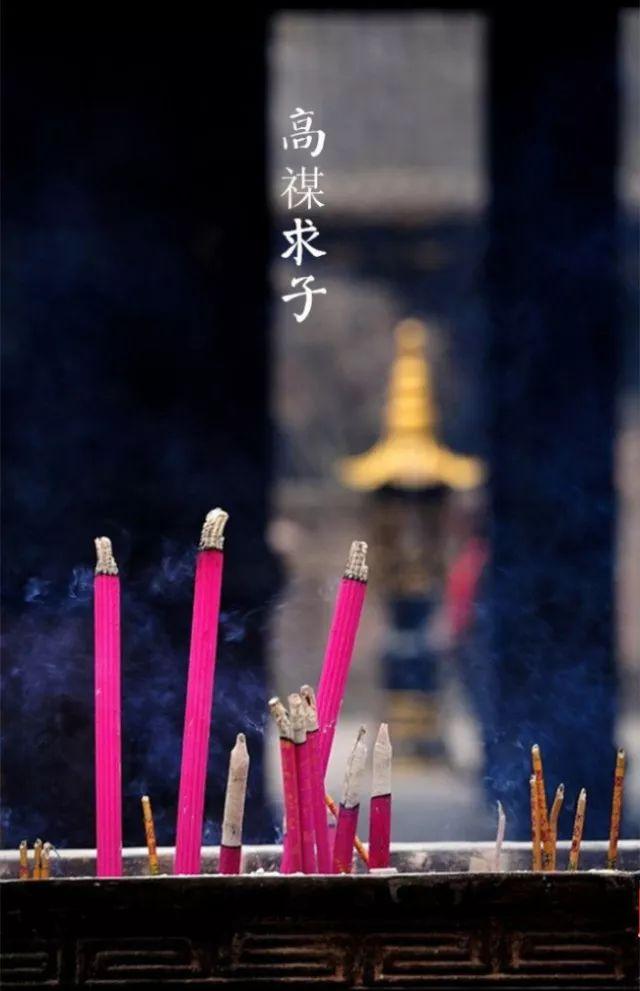 三月三中国传统文化,上巳节重拾古人风雅!