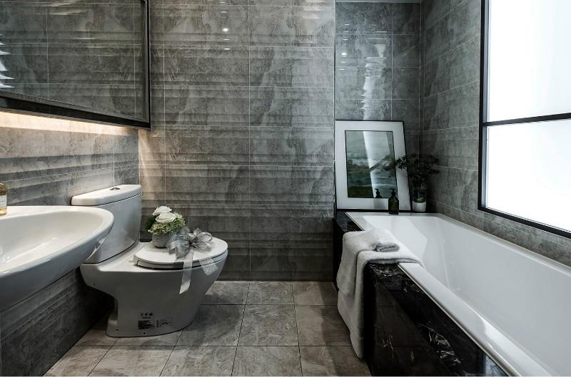 厕所在哪个方位风水最好
