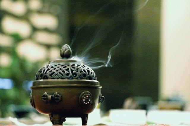 古人十雅:弘扬传统文化