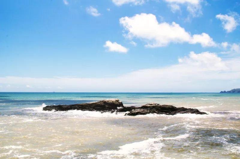 风景游玩攻略:11个绝美海岛路线约吗?