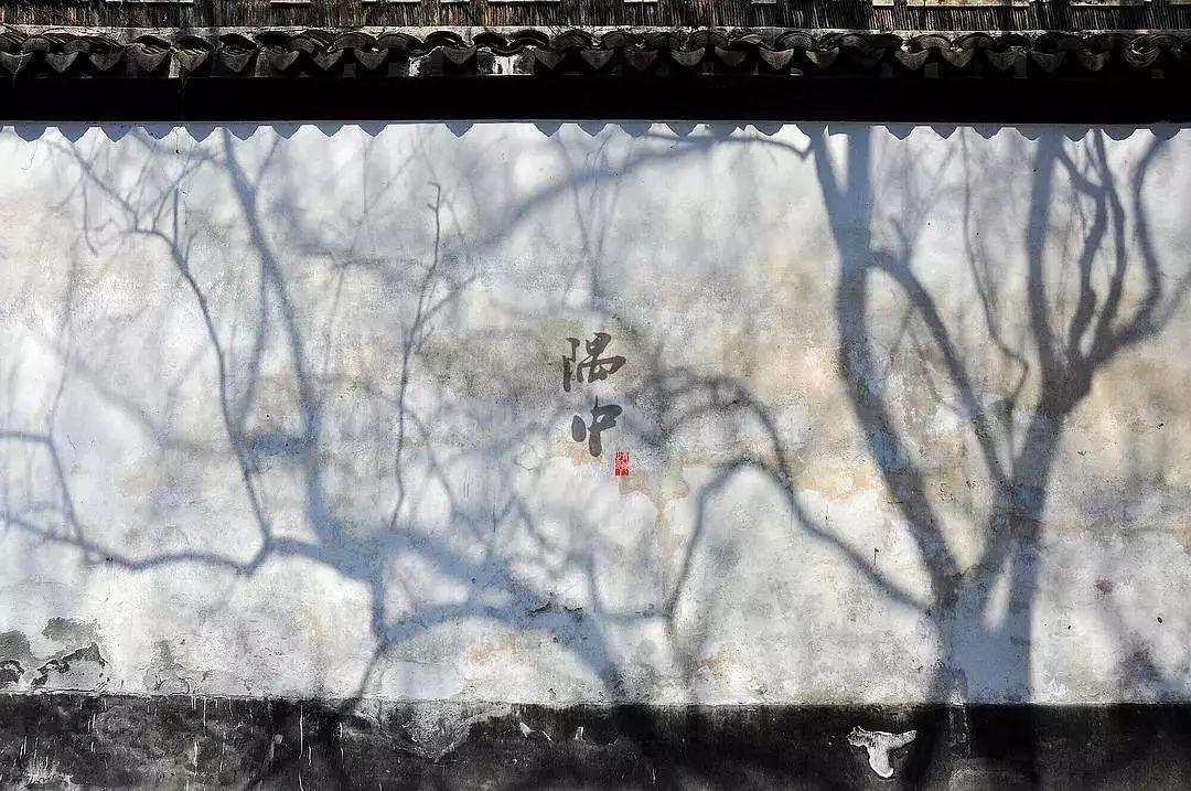 古人十二时辰配图:传统文化的惊艳艺术!