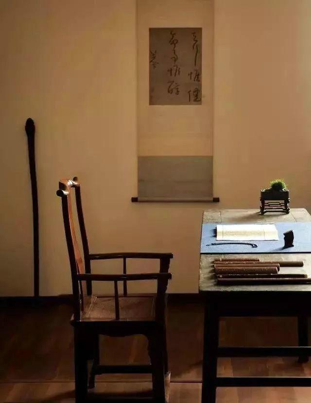 中国传统家具的顶峰——明式家具之美!