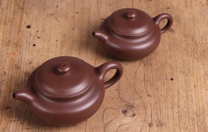 紫砂壶如何开壶,正确的紫砂壶开壶方法