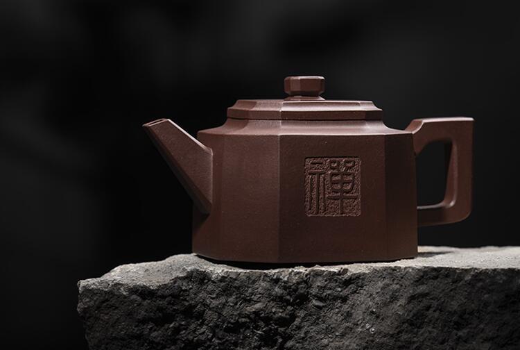 紫砂壶泡茶的好处有哪些,紫砂壶适合泡什么茶叶