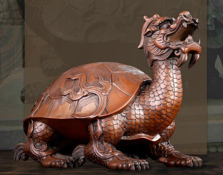 中国10大招财风水宝物是哪些,如何选择合适自己的招财宝物