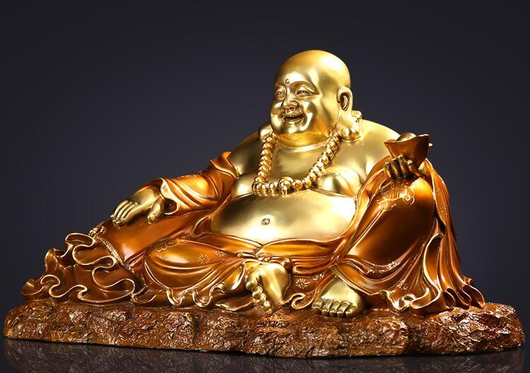 弥勒佛摆放什么位置好,弥勒佛的正确摆放及注意事项