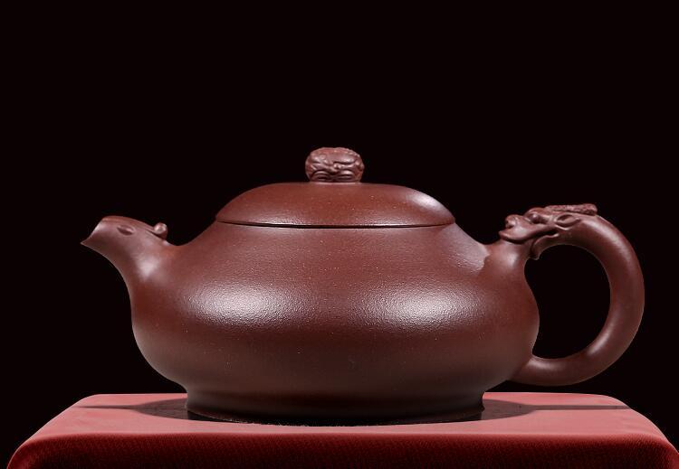 如何鉴别紫砂壶好坏,廉价的紫砂壶用了会有什么伤害