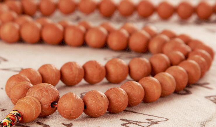 佛珠手串一般几颗,手串佛珠12颗和13含义是什么