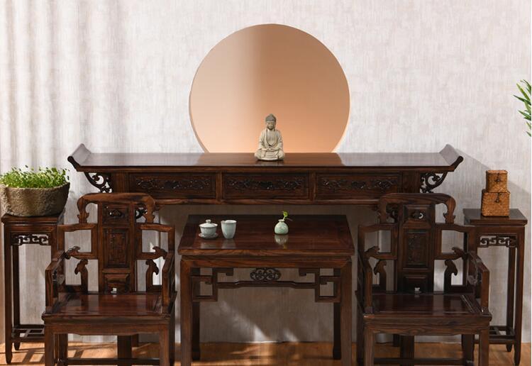 家中摆放神佛有什么讲究,神佛摆放的注意事项有哪些