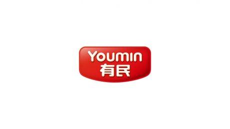 """""""有民""""苦荞茶——五谷养生""""爆"""
